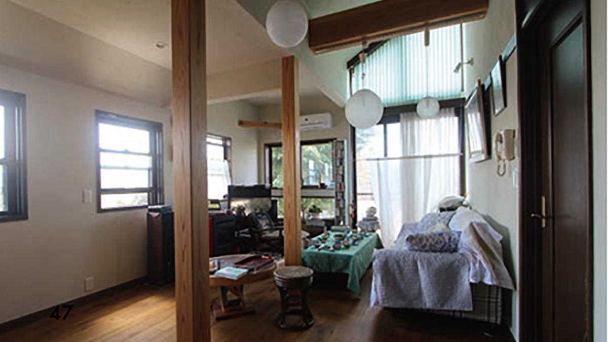 念願の我が家は「欠陥住宅」だった!! 暖かい家で「年金1億円」をめざそう | 失敗しないリノベーション(前編)