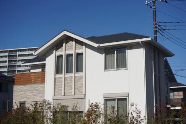世帯年収1000~1200万円の住宅事情「都内に7000万の戸建て購入。車は国産中古車です」