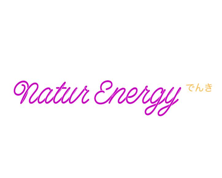 アークエルテクノロジーズの電力プランでEV購入に補助 環境省補助事業