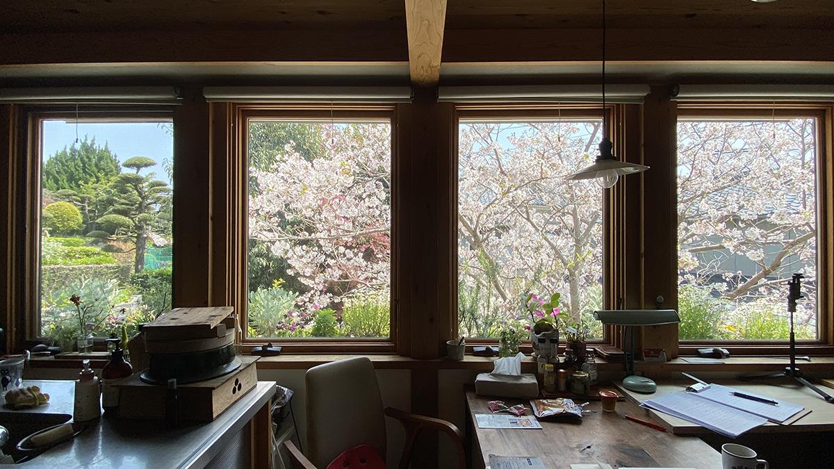 『シンボルハウス』に暮らすということ ■続・家づくりの玉手箱