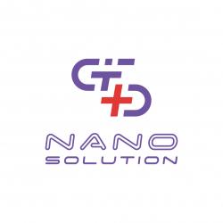 ナノソリューション、銀系光触媒でコロナ不活化 製品の普及活動を開始