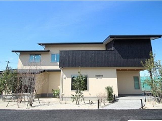 大東住宅、本社移転で新社屋と宿泊可能な体感型展示場オープン