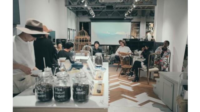 ナイン、大阪にリノベまちづくりサロンをオープン
