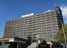 コロナで収入減った人らに県営住宅3千戸確保 兵庫県、初期費用も無料に