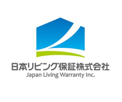 日本リビング保証、フィンテックサービスの子会社設立