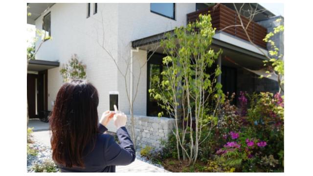 積水ハウス、間取りと連動したスマートホームサービス提供