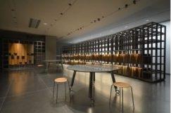 マルホン、関西初のショールームをグランフロント大阪に開設