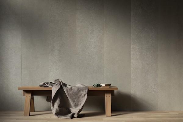 ケイミュー、窯業系建材「ソリド」にシラス調湿タイプ