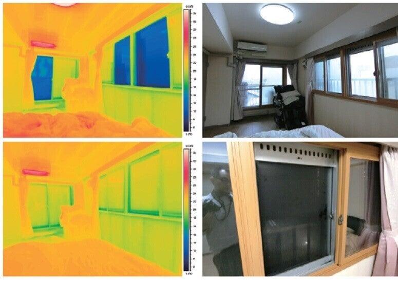 【前真之】電気代削減のカギは住宅にあり。