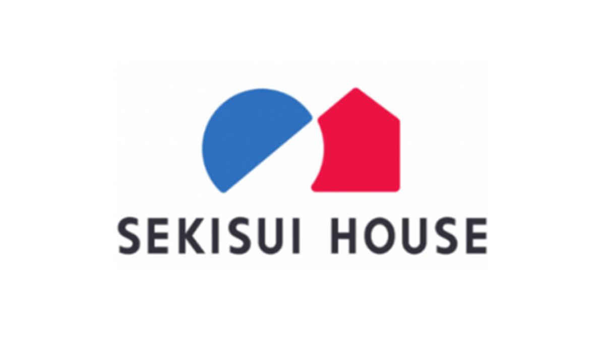 積水ハウス1Qの戸建住宅事業、受注好調で増収増益