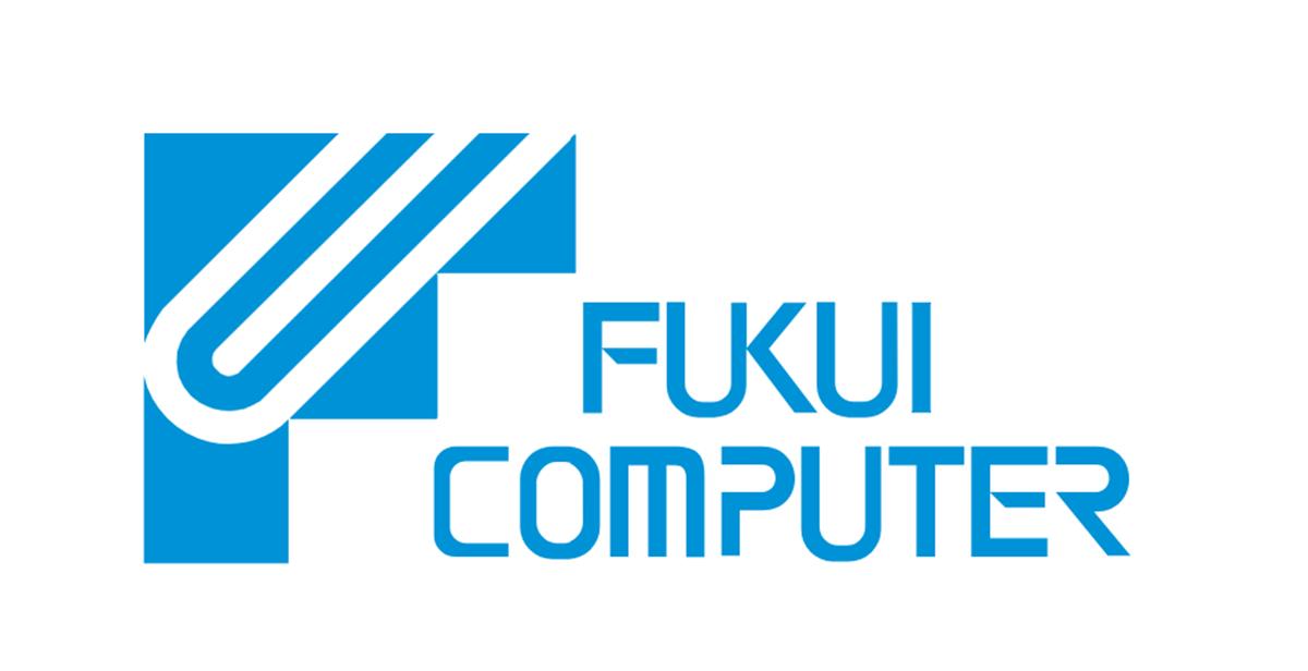 福井コンピュータアーキ、鴻池組と戦略的パートナーシップ