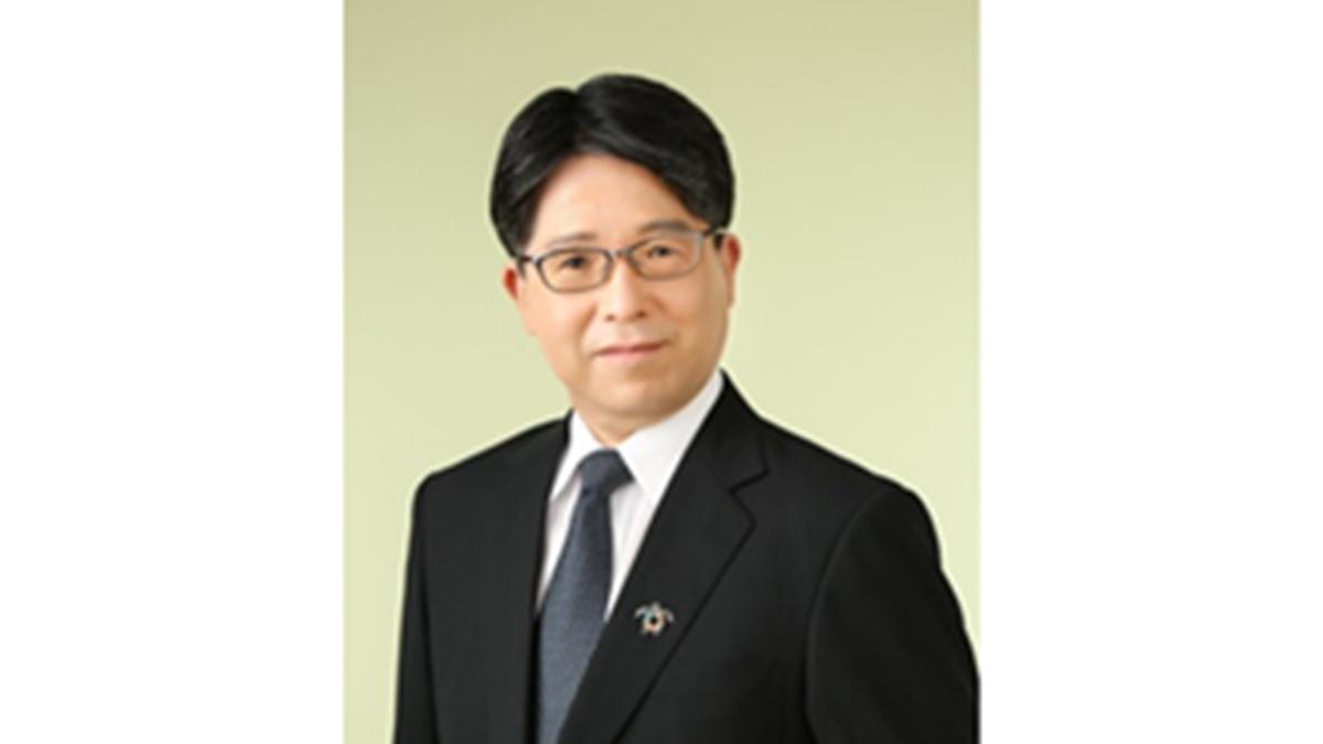 iYell、顧問に元総務省大臣官房の山崎俊巳氏が就任
