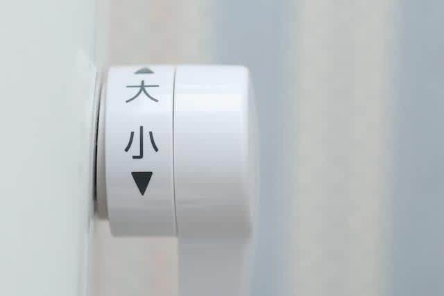 """トイレの「大」「小」、使い分けてる?水量の違いや""""正しい""""使い方をTOTOに聞いてみると…"""