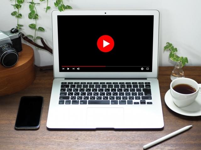 【動画活用】「効果を高めるための『動線』と『長さ』とは?」