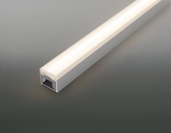 コイズミ照明、電源一体型間接照明シリーズを刷新
