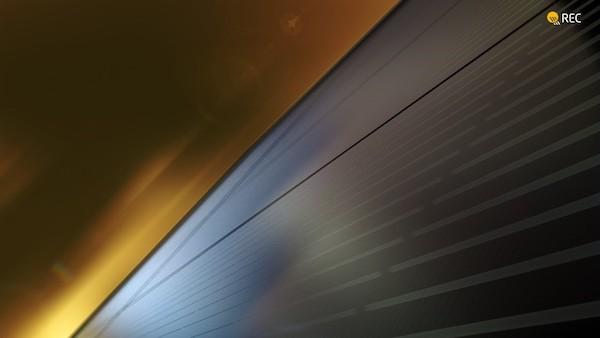 REC、最大出力405Wのソーラーパネル販売開始