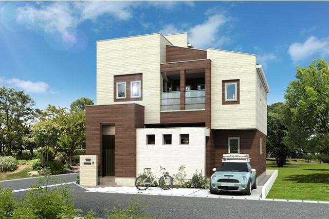 ヤマト住建、全館空調導入コスト2分の1の高性能住宅を発売