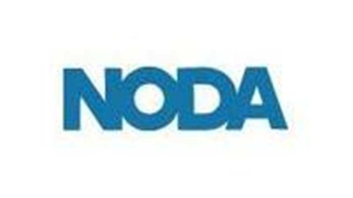 ノダ、マレーシア工場で感染者 操業一時停止で納品に影響か