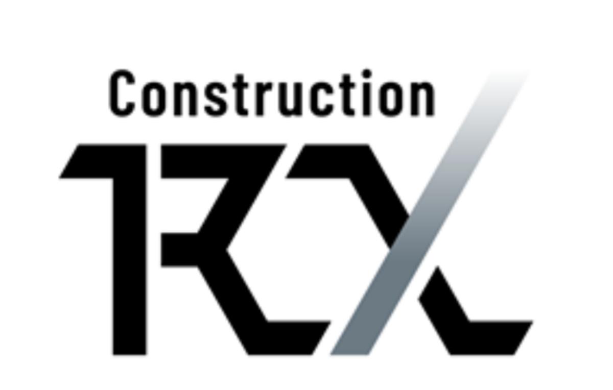 建設会社16社がロボット施工、IoT分野で技術連携