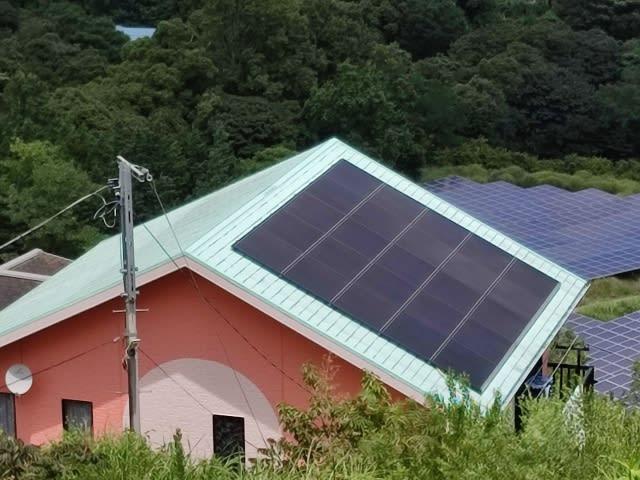 住宅用蓄電システムなどESS・定置用二次電池市場、急拡大。再エネ含む需給調整市場の開設も追い風