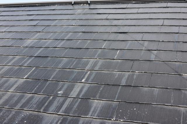 【深掘り】屋根材と雨どいの耐久性を高める