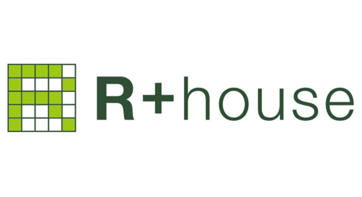 ハイアス、「R+house」のHEAT20 G2標準化へ