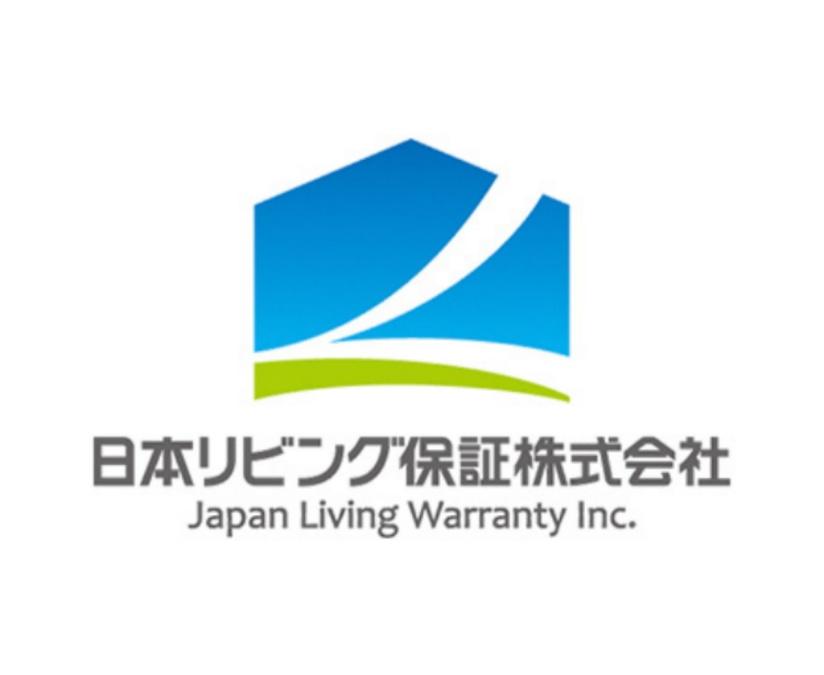 日本リビング保証、映像分析のランエッジと資本業務提携