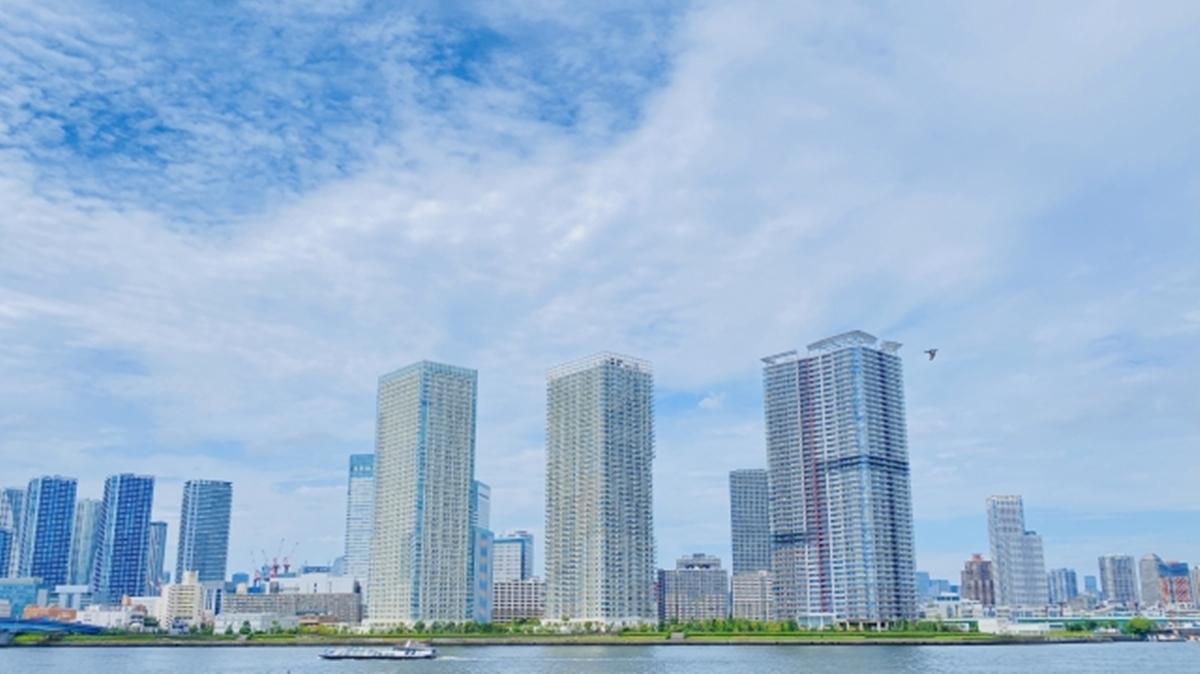 東京23区マンション価格・賃料上昇傾向―日本不動産研究所